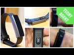 Xiaomi Amazfit ARC – REVIEW