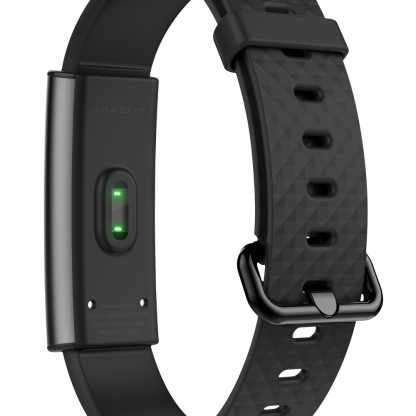 amazfit_arc_back_view_ppg_sensor