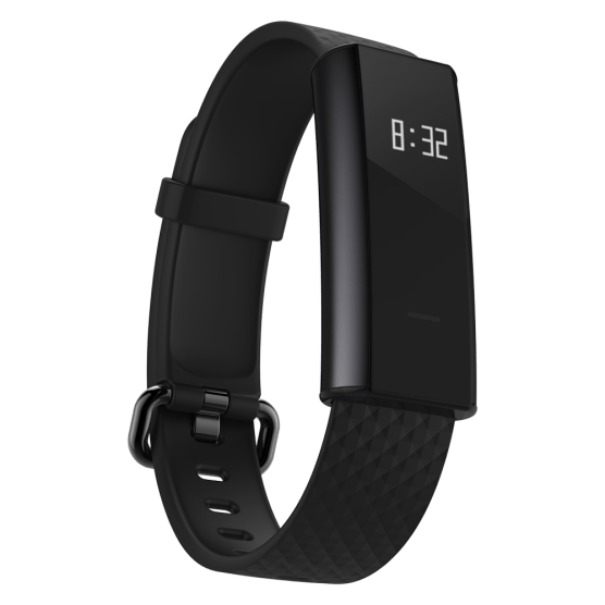 amazfit_arc_full_front_view