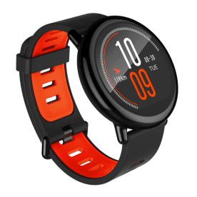 amazfit_pace_smartwatch_hero_black_new