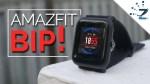 Xiaomi Amazfit Bip Review – The Best Smartwatch!
