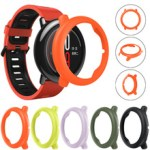 Watch case/shell for HUAMI AMAZFIT Pace and Bip on AliExpress.com