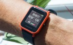 The five cheapest and best value smart watches you can buy in 2019