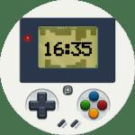 «Game Boy» by juanl
