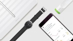 Wearable world: The hottest wearable tech hubs around the globe