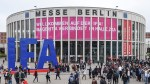 IFA 2019: The big wearable news that's come out of the Berlin tech show