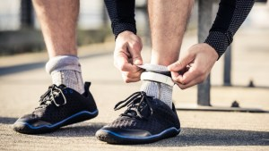 Sharing the love: How wearable companies are helping to fuel wearable innovation