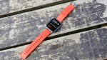 Amazfit GTS: everything for sports and not only!