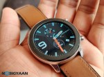 Huami Amazfit GTR: Hands-on and First Impressions