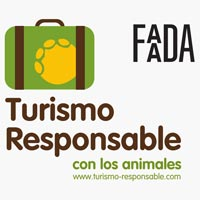 FAADA Turismo Responsable