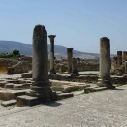 volubilis-viajes- meknes-amazigh-marruecos 1