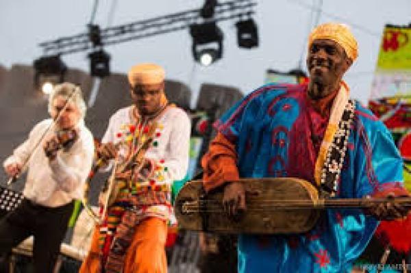 festival-gnaoua-essaouira-19