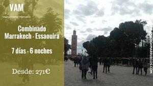 Viaje-combinado-Marrakech-Essaouira1_opt