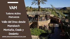 valle-del-draa-viajes-amazigh-marruecos-blog-alojamientos-7