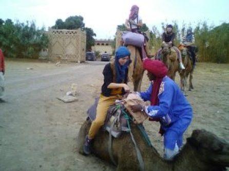 fin-de-ano-en-marruecos-7