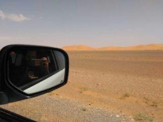 ruta-4x4-marrakech-desierto-3