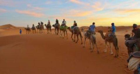 fin-de-ano-en-marruecos-1