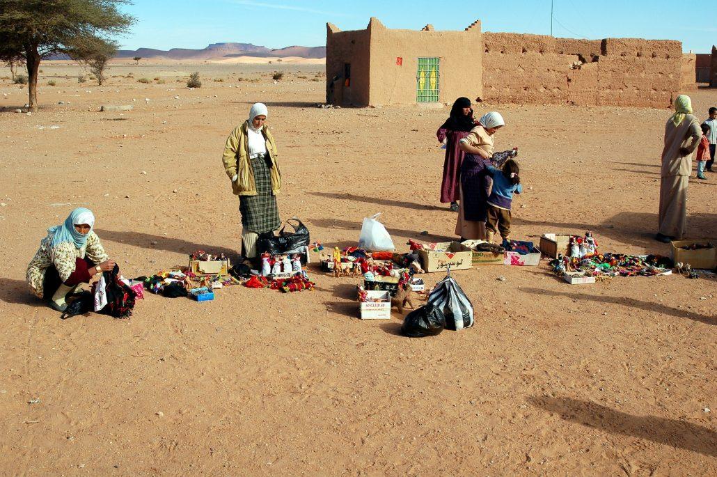 guia-para-viajar-al-desierto-de-marruecos-viajes-amazigh-01