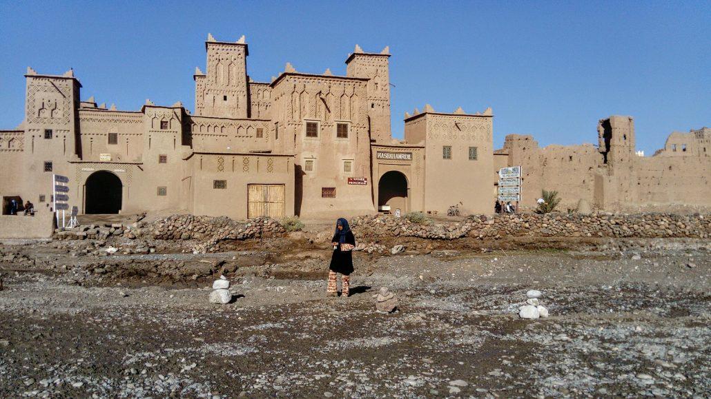 guia-para-viajar-al-desierto-de-marruecos-viajes-amazigh-011