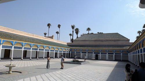 el-palacio-bahia-1