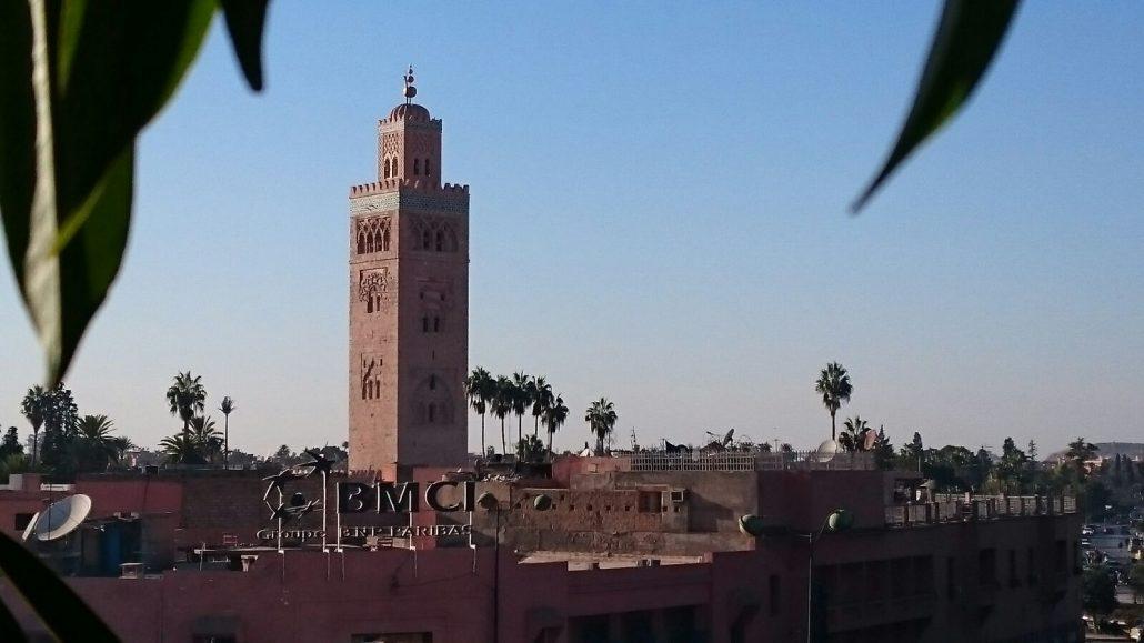 Ruta-Marruecos-Tuareg-1