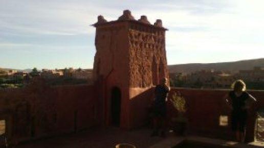 ruta-de-las-mil-kasbahs-2