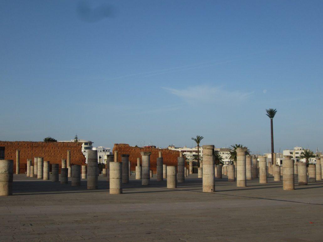 marruecos-puente-de-andalucia-30