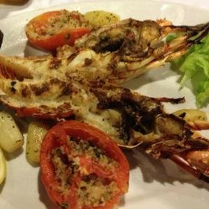 donde-comer-en-essaouira-4
