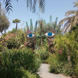 jardin-anima-marrakech-3