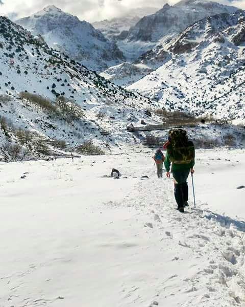 trekking-toubkal-12