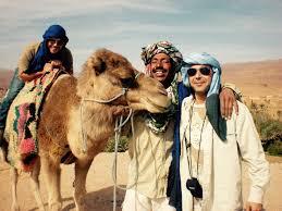 vacaciones-en-marruecos-1