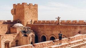 guia-de-ouarzazate-viajes-amazigh-marruecos-marrakech-1