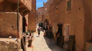 guia-de-ouarzazate-viajes-amazigh-marruecos-marrakech-14