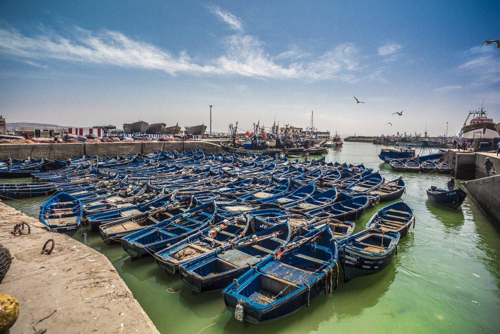 guia-de-essaouira-viajes-amazigh-marruecos-16