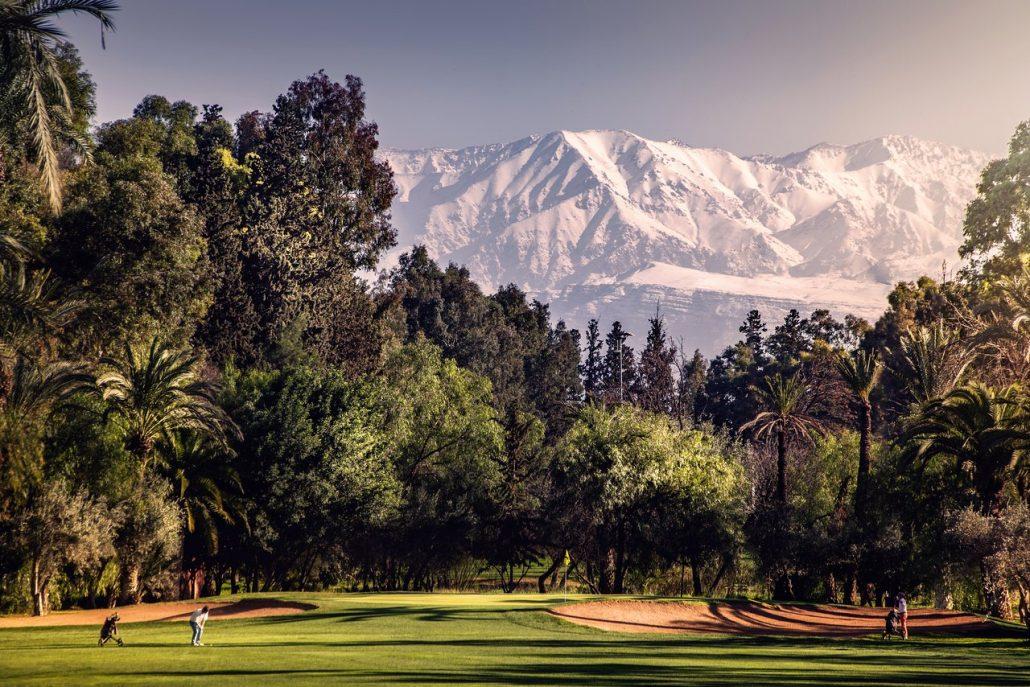 royal-golf-marrakech