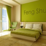 Tips Tidur Nyenyak – 8 Tips Feng Shui untuk Kamar Tidur