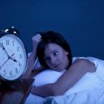 4 Tips Menyembuhkan Insomnia dengan Menurunkan Kadar Insulin
