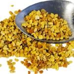 3 Tips Menyimpan Butiran Bee Pollen agar Tahan Lama