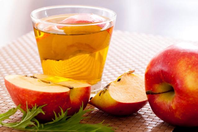 cuka apel1