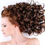 Rambut Cantik: 5 Tips Merawat Rambut Keriting