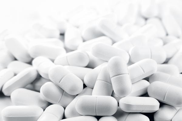 tablet kalsium