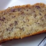 Tips Cake: Resep & Cara Membuat Cake Pisang yang Lezat