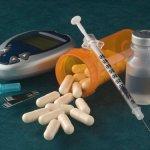 Ketoasidosis Diabetikum: Gejala, Pencegahan, & Pengobatannya