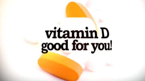 tips aman vitamin efek samping kelebihan vitamin d. Black Bedroom Furniture Sets. Home Design Ideas