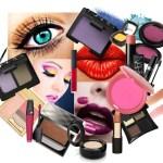 Tips Aman Kosmetik: Ketahui 3 Jenis Paraben
