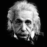 8 Fakta & Informasi Menarik tentang Albert Einstein
