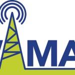 Apa itu WiMAX? Prinsip Kerja & Kelebihan WiMAX