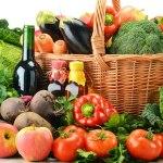 6 Manfaat serta 34 Sumber Makanan Kaya Antioksidan