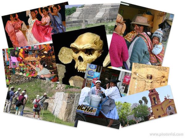 antropologi2