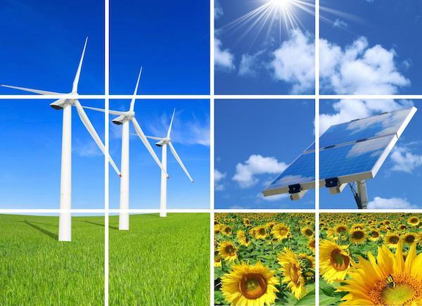 7 Kelebihan & Kekurangan Sumber Energi Alternatif